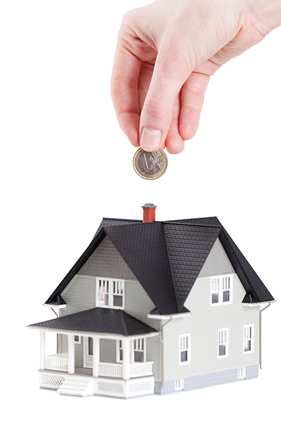 Why are Florida Homeowners Insurance Rates High?