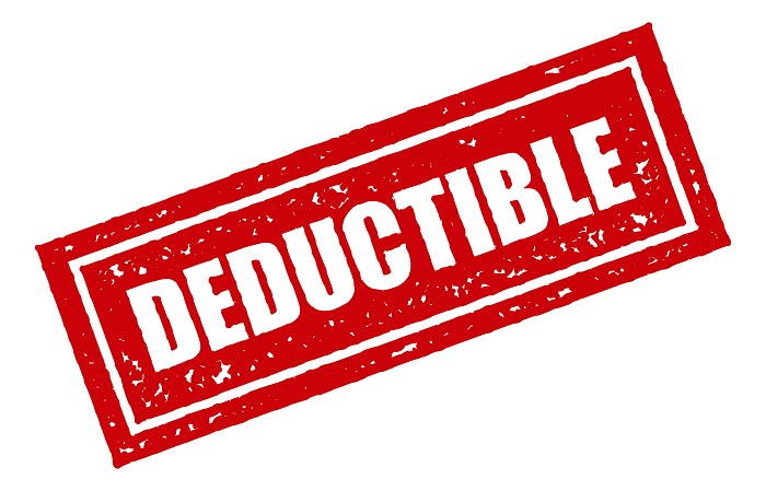Optimize Your Car Insurance Deductible For The Most Savings